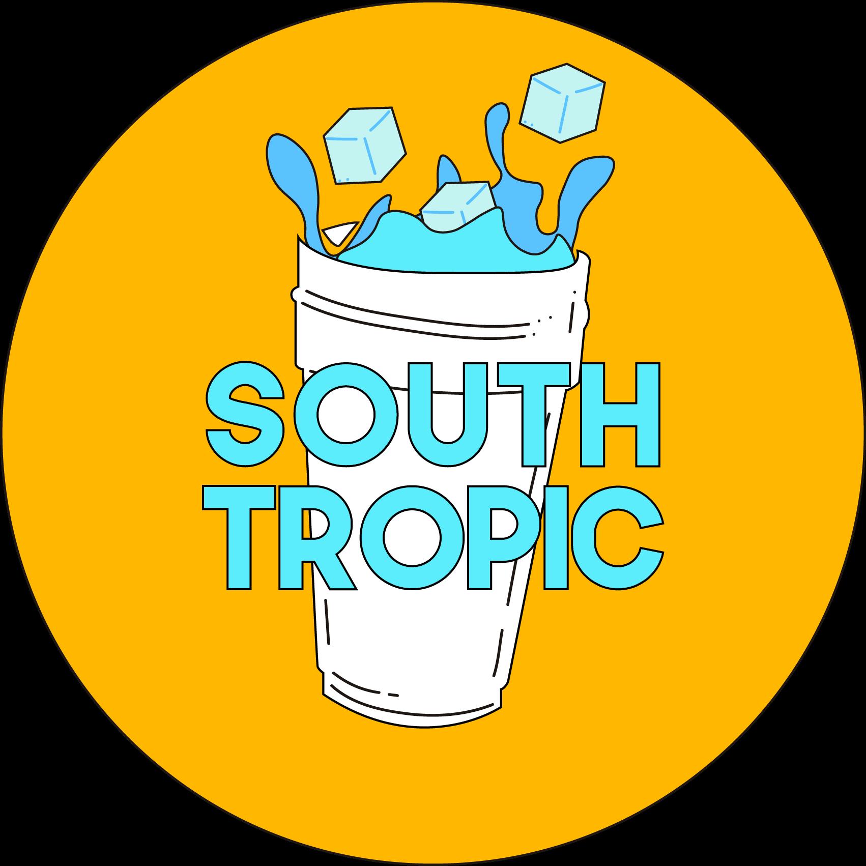 South Tropic